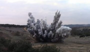 bomba-kordelio