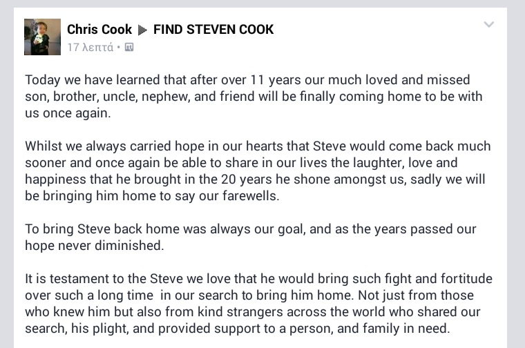 chris-cook-facebook