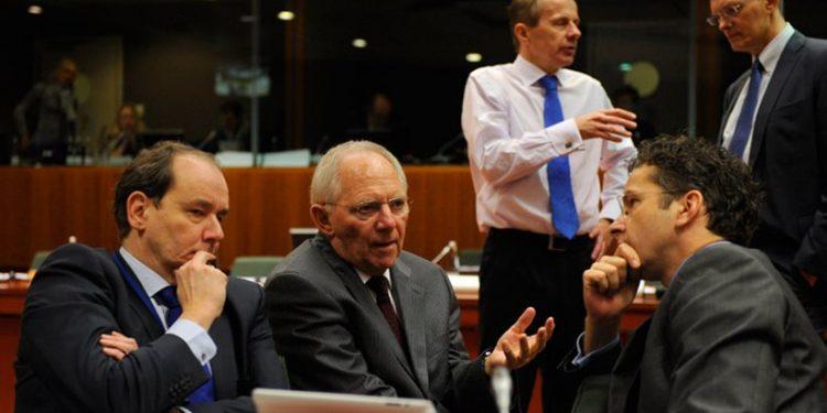 daneistes-eurogroup
