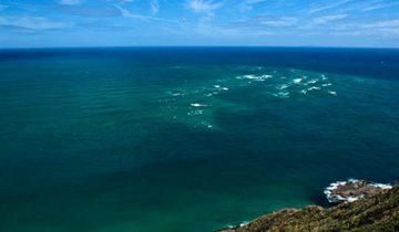 eirhnikos-okeanos