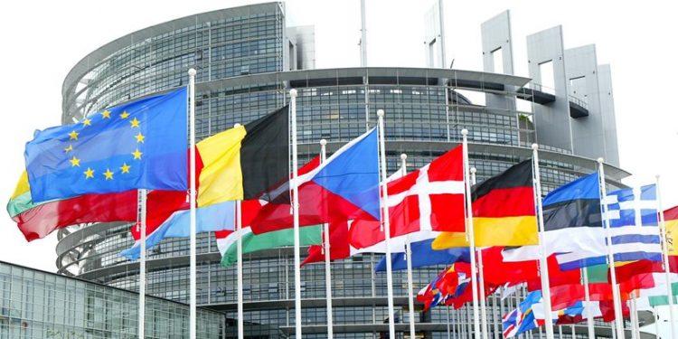 europh