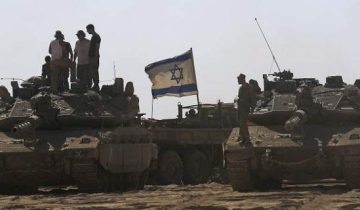 israhl
