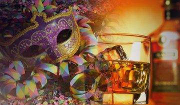 karnavali-alkool