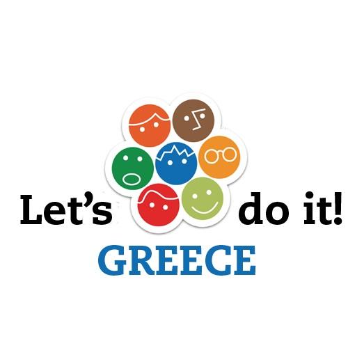 lets-do-it-greece