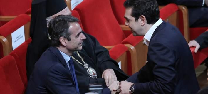 mitsotakis-tsipras-niarxos