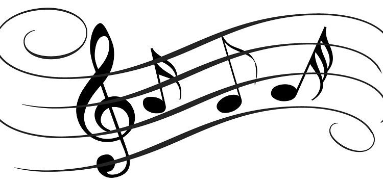 mousiki