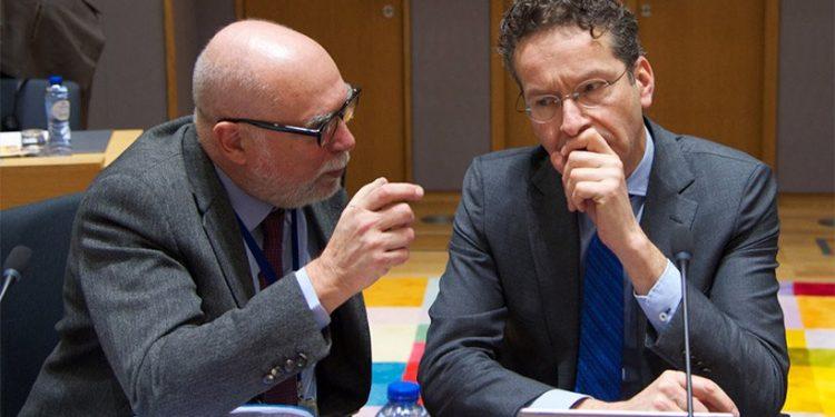 ntaiselmploum-mini-eurogroup