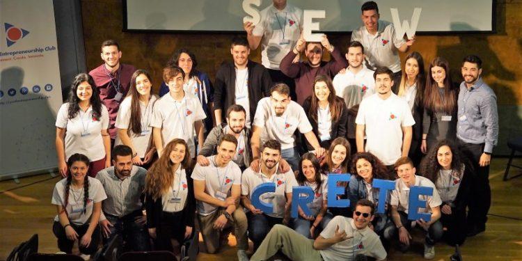 startup-crete