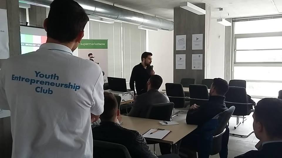 startup-hrakleio-4