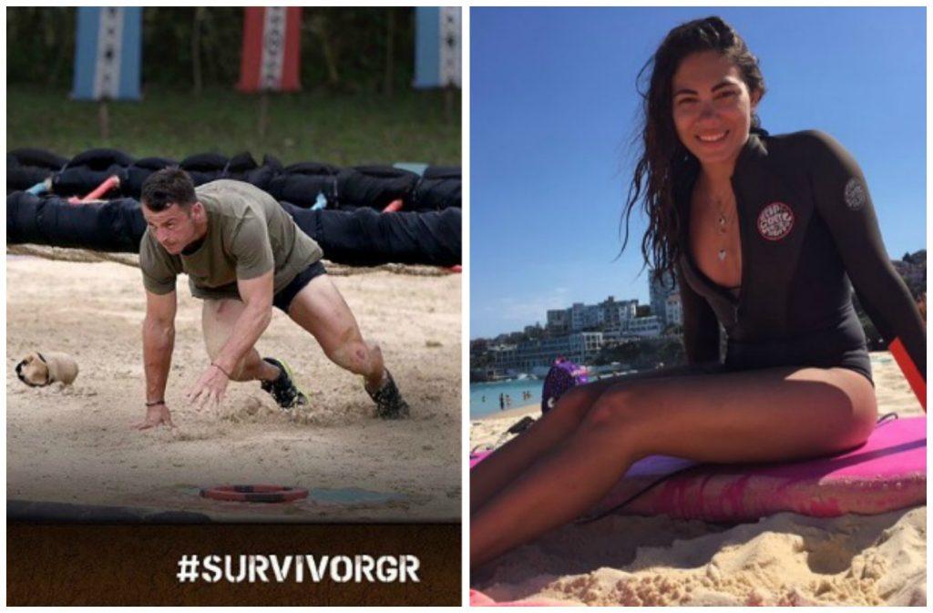 survivor-3