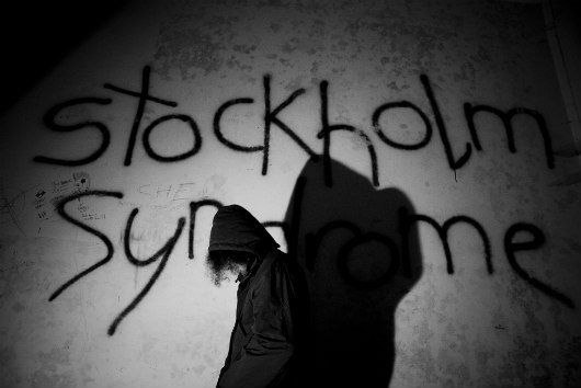 syndromo-stokxolmhs