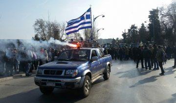 thessaloniki-agrotes3