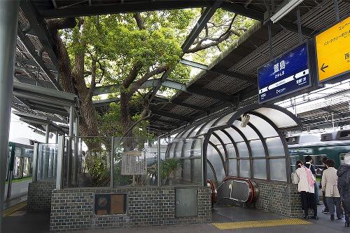 treno-dentro-iaponia2