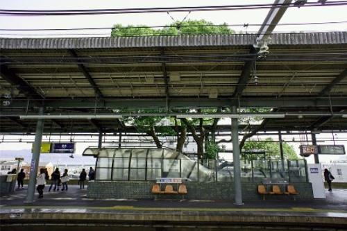 treno-dentro-iaponia4