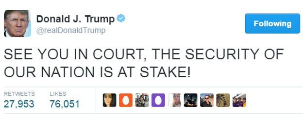 trump-tweet-court