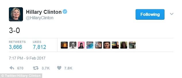 trump-tweet-court2