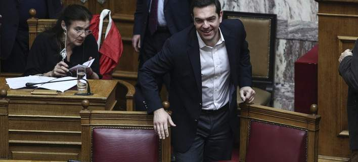 tsipras-bouli