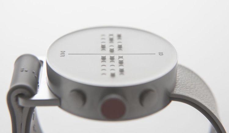 watch-braig-2