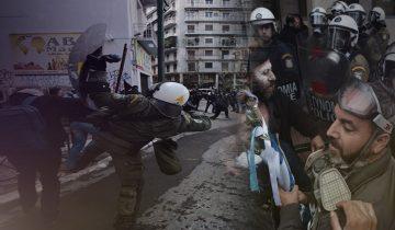 agrotes-grafeia-syriza-exo