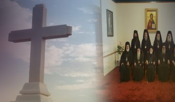 ekklhsia-krhths-synodos-exo
