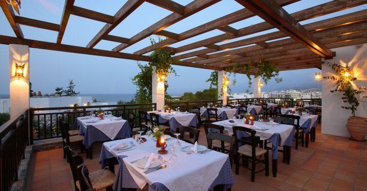 pithos-restaurant