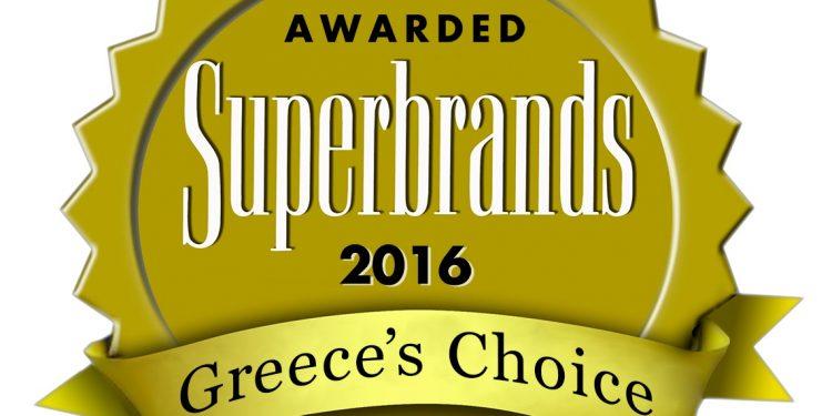 superbrand_award-seal