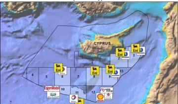 aoz-kipros