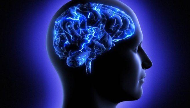 Έρευνα δίνει ελπίδες αντιγηραντικής θεραπείας για τον ανθρώπινο εγκέφαλο