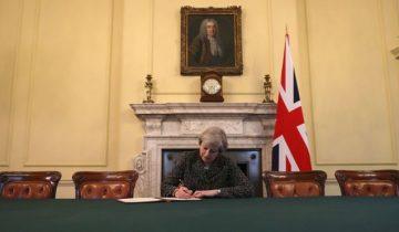 mei-ypografh-brexit