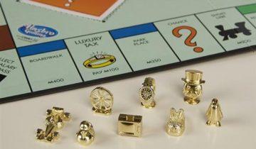 monopoly-pionia