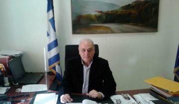 mparitakhs