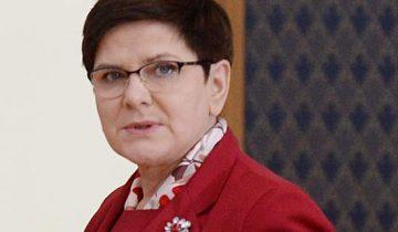polonh