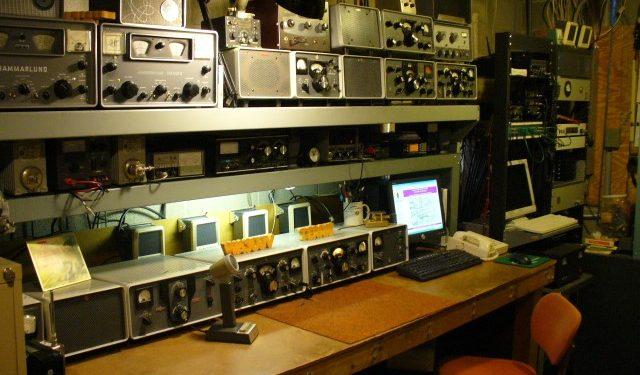 radioerasitexnes