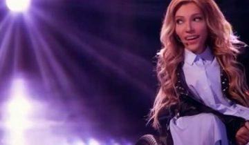 rosida-tragoudistria-eurovision