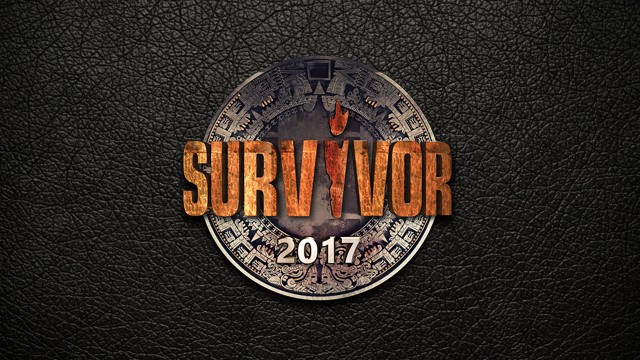 survivor-2017