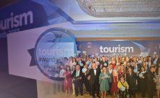 tourism-awards-perifereia