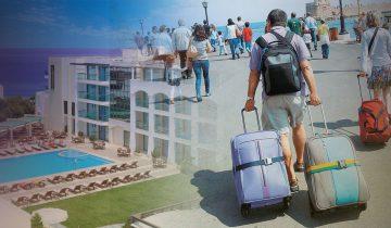 tourismos-xenodoxeio