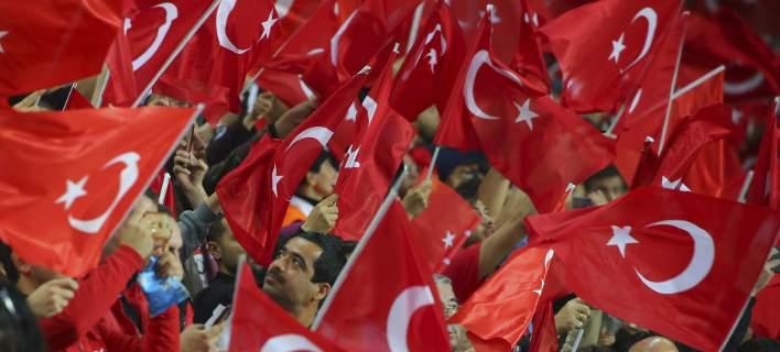 Αποτέλεσμα εικόνας για τούρκοι ευρώπη