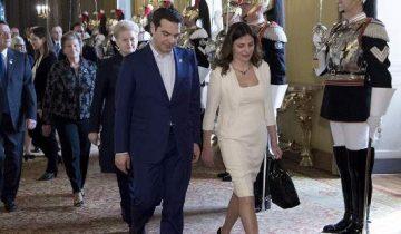 tsipras-baziana