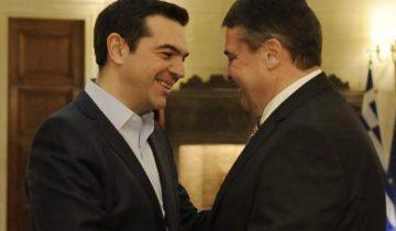 tsipras-gambriel