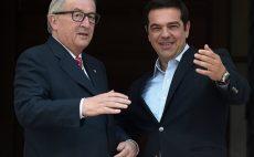 tsipras-giounker