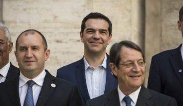 tsipras-synodos-korifis-romi