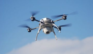 uas-drone
