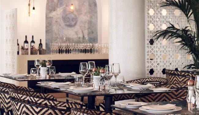 alios-ilios-restaurant