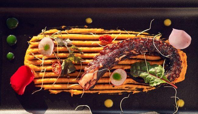 alios-ilios-restaurant-new-philosophy
