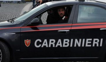 carabinierh