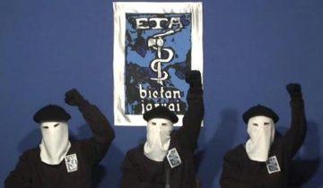 eta-baskoi-ispania