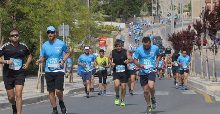 run-greece-hrakleio-2017-9