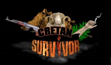 cretan-survivor