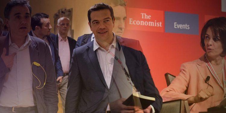 daneistes-tsipras
